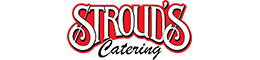 Strouds Catering